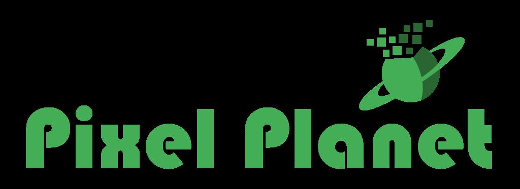 logo-green-1024