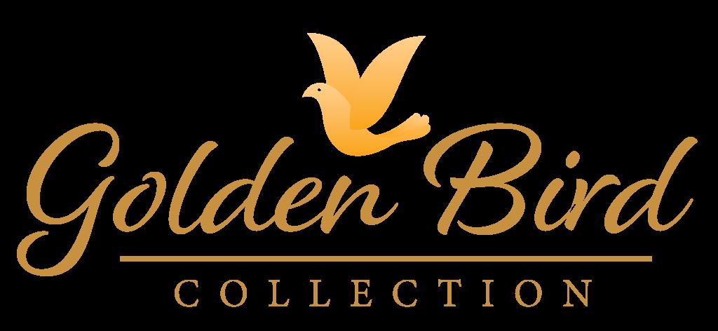 golden-bird